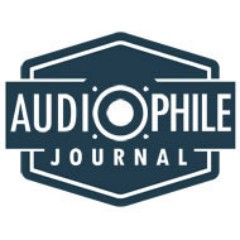 Audiophile Journal