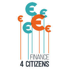 Finance 4 Citizens