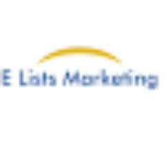 Email Lists Marketing