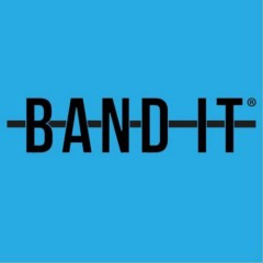 Band-it Products