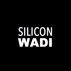 SiliconWadiJournal