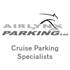 Airlynx Parking