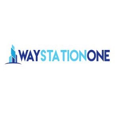 Way Station One