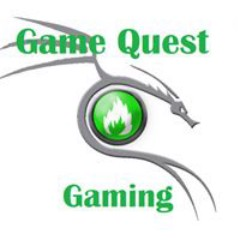 Gamequest Gaming