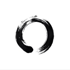 Zen Passion Daily