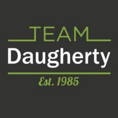 Daugherty HQ