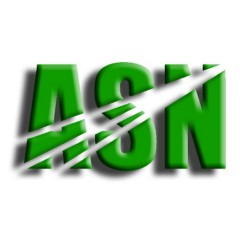 ASN Global News