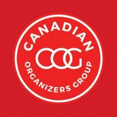 Canadian Org Group