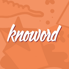 Knoword