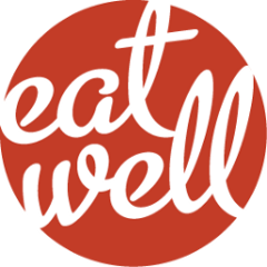 Eat Well Meals