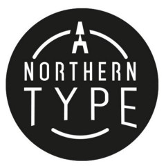 A Northern Type