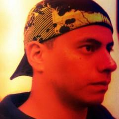 Hector Marquez