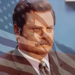 Swanson Nation