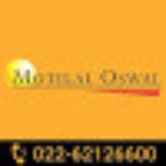 Motilal Oswal Securities