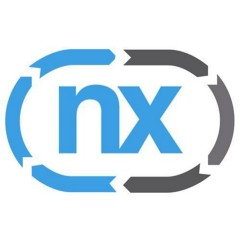 The NX Group