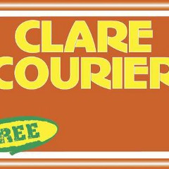 Clare Courier