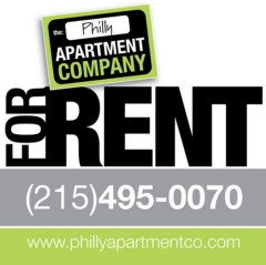 The Philly Apt Co
