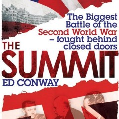 Ed Conway