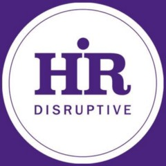 Disruptive HR Agency