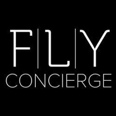 Fly Concierge