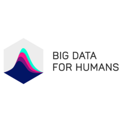 Big Data for Humans