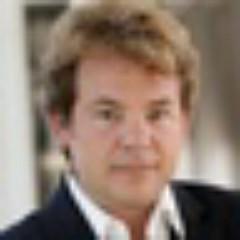 Andreas H. Bock