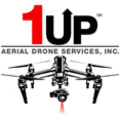 1UP Aerial Drone