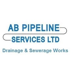 AB Pipelines