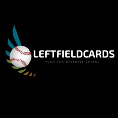Left Field Cards