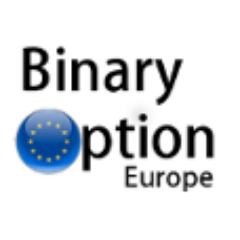 Binary Option Europe