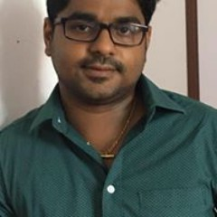 Rajeesh Pattathu Raman