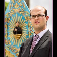RobertoÁlvarezMartín