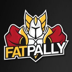 Fatpally@Paxeast '17