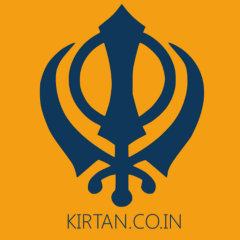 Live Kirtan from Gurdwaras in India
