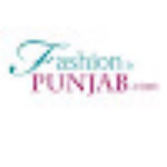 Fashion In Punjab