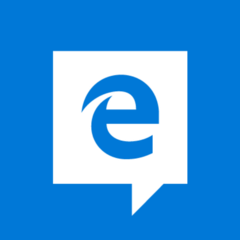 Microsoft Edge Developers