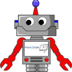 One Stop Bot Shop