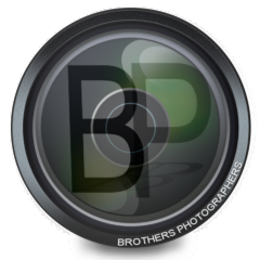 Brothers Photographers
