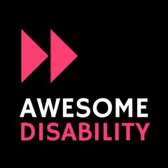 Awesome Disability