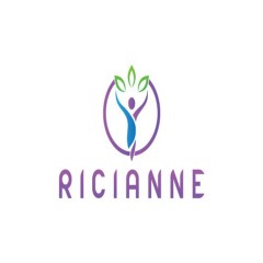 Ricianne