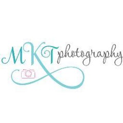 MKT Photography