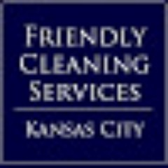 Friendly Cleaning Service