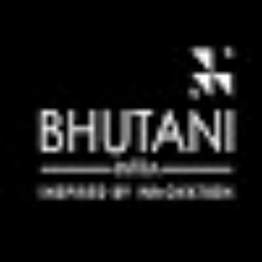 Bhutani Infra Group