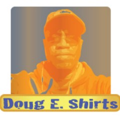 DougEShirts @ Zazzle