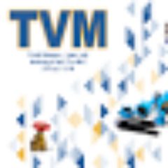 TVM Thermal Valve Manufacture