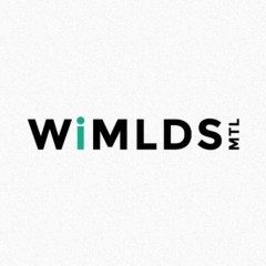 WiMLDS Montreal
