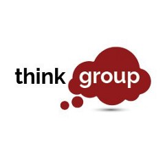 Think Group
