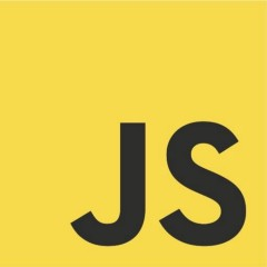 Daily-Javascript