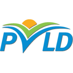 pvld