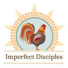 Imperfect Disciples